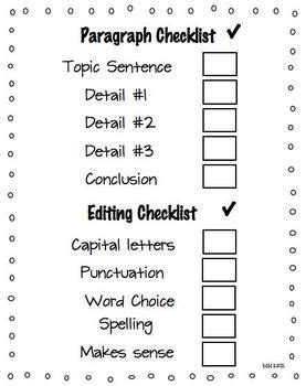 Common app essay topic of your choice ideas